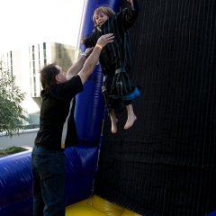 172-Family-Fun-Day2