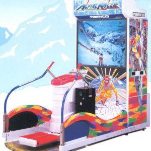 240_alpine_racer_deluxe_arcade