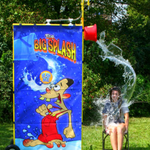 BigSplash10Small