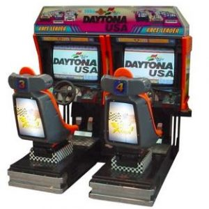 Daytone-arcade-hire-bigfun-thumb