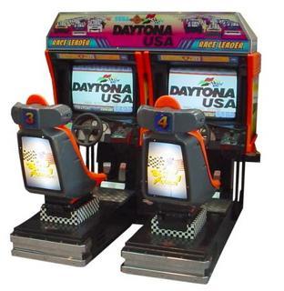 Daytone-arcade-hire-bigfun-thumb