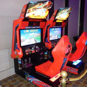 LCD Daytona 006