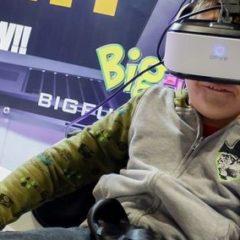 VR Slide pic 1