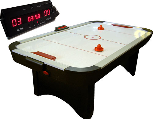 air-hockey-500w