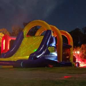 bigfun-main-obstacle2