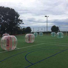 bubble-soccer2-600w