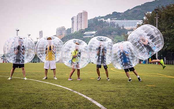 bubble-soccer3-600w