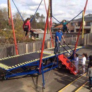 bungee-trampoline-600w