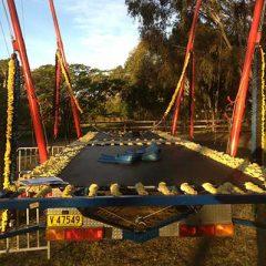 bungee-trampoline2-400w2