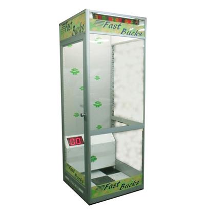 cash-cube
