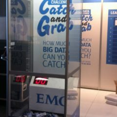 cash-cube2