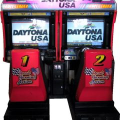 daytona-500w