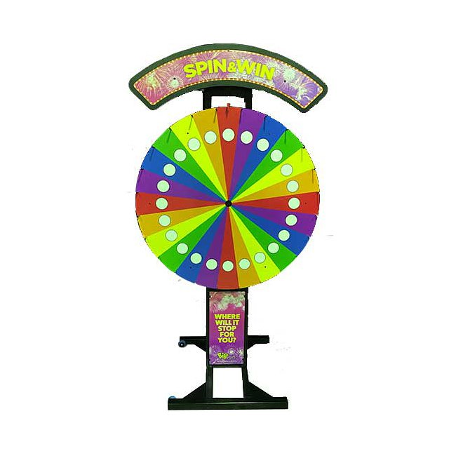 deluxe-spinning-chocolate-wheel