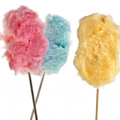 fairy-floss-on-sticks