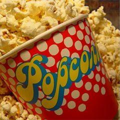funfoods-popcorn
