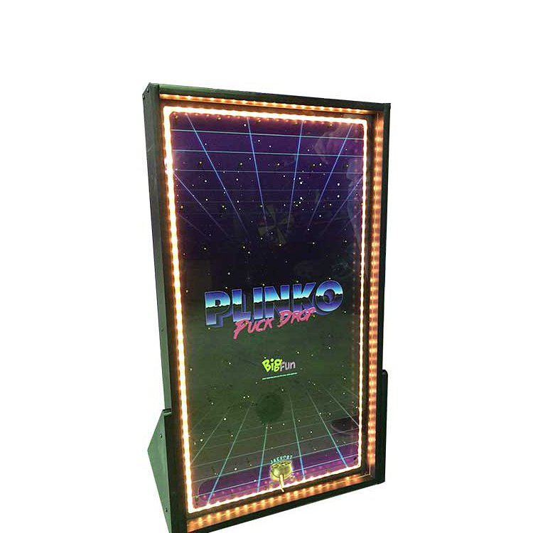 giant-plinko-promotion
