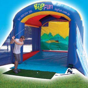 golf-554w