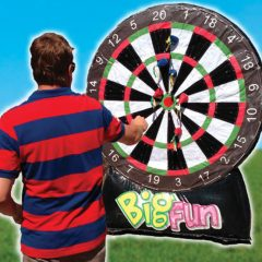 inflatable-darts2-554w