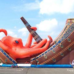 kraken-slide2-700w