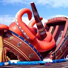 kraken-slide4-450w