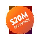liab-insurance