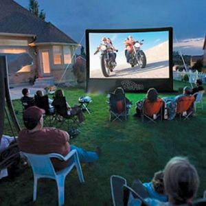 movie-screen2-554w