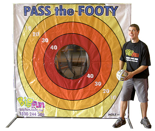 pass-the-footy-500w