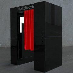 photobooth1-500w