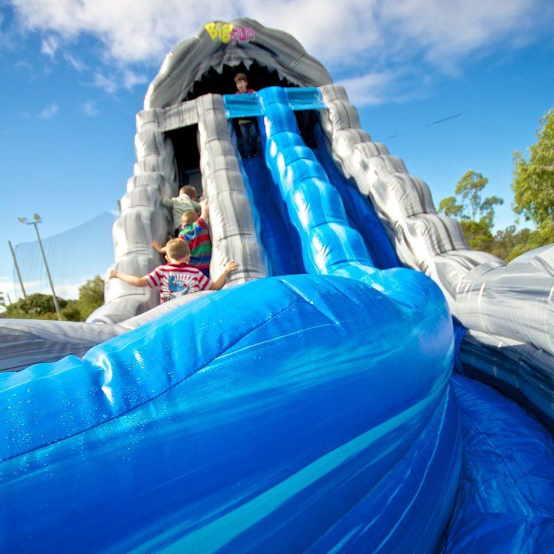 slide-1200x1200