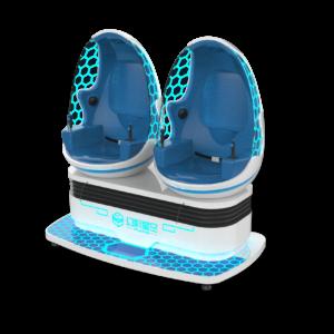 star twin seat vr (1)