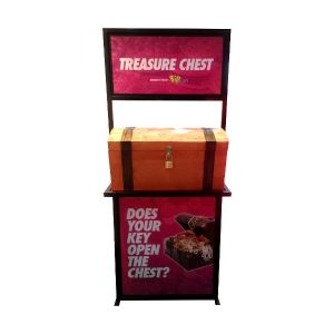 treasure-chest-800w