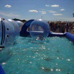 water-walkers2-500w